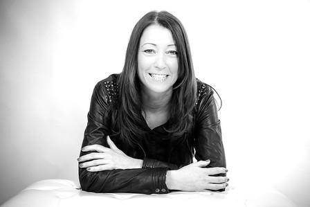 Heike Hellenbrand, HH-ArtDesign Neuwied, Werbetechnik Ansprechpartner